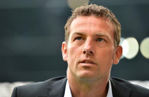 Schalke vor Weinzierl-Verpflichtung