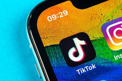 Vorschaubild zum Artikel Wer hat TikTok erfunden?