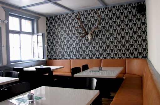 rappen schlo str 63a 70176 stuttgart tel 0711 674 36 64. Black Bedroom Furniture Sets. Home Design Ideas