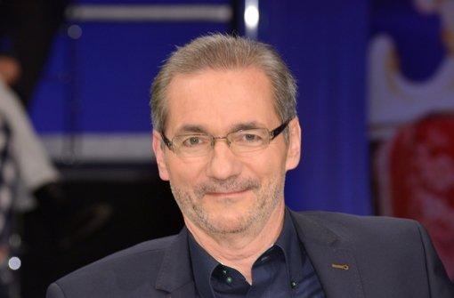 Matthias Platzeck soll mit Ufo schlichten