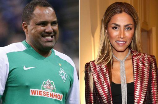 Kandidaten für RTL-Tanzshow stehen fest – Ex-Fußballprofi dabei