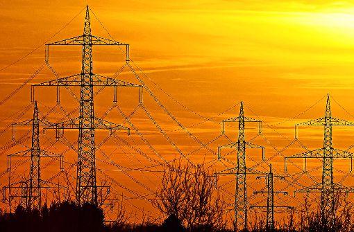 BGH stärkt Rechte von Stromkunden