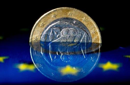 Ist ein Grexit überhaupt möglich?