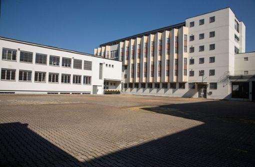 Ex-Küchenchef der JVA Stuttgart-Stammheim spricht Klartext