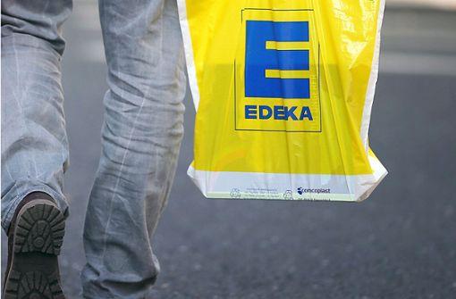 Edeka will eigene  Drogeriemärkte eröffnen