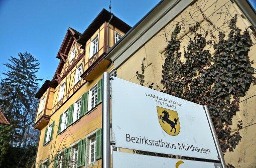 Gute Nachricht für Kelterplatz in Hofen