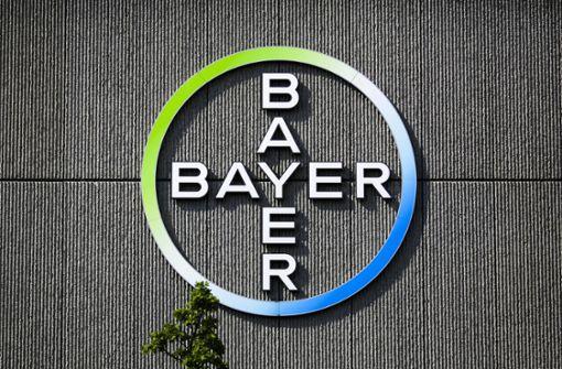 Umstrittene Methoden stellen Bayer vor Probleme