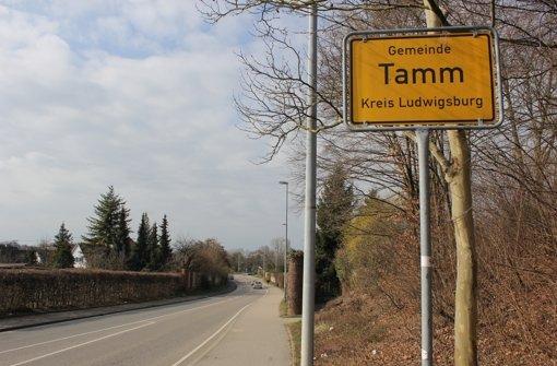 Tamm will Lückenschluss bei Radwegen