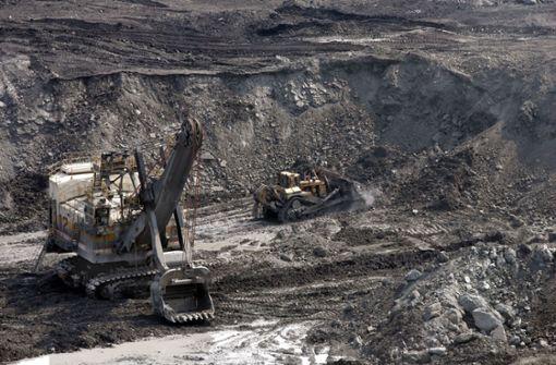 Umweltfrevel als Menschheitsverbrechen