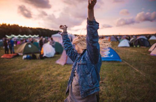 Diese Festivals kann man auch online besuchen
