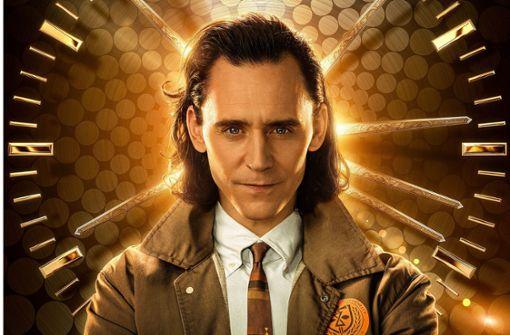 Was taugt die Superhelden-Serie mit Tom Hiddleston?