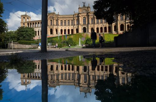 Sechs Gründe, warum die Bayern-Wahl so besonders ist