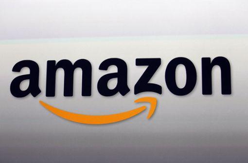 Amazon testet gebündelte Zustellung in Deutschland