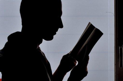 Deutsche beim Lesen nur Mittelmaß