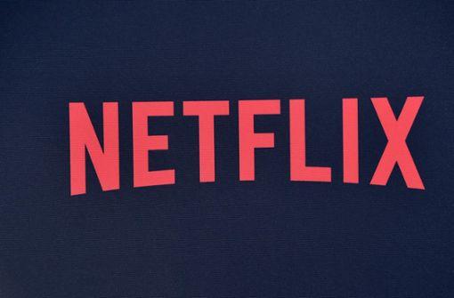 Klage gegen Netflix-Serie aus Frankfurt vor Gericht abgewiesen