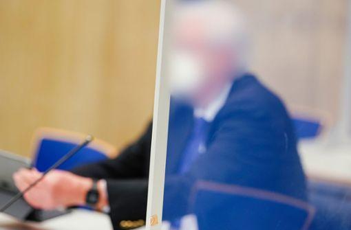 Ex-Geschäftsführer wegen Hygiene-Skandals vor Gericht