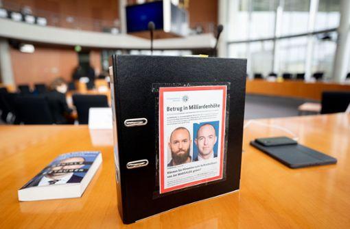 """""""Woche der Wahrheit"""" im Fall Wirecard"""