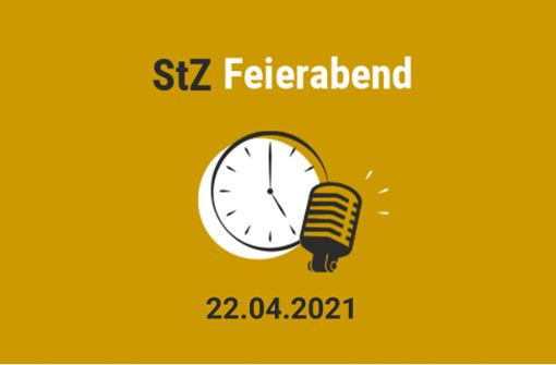 Was jetzt in Baden-Württemberg gilt