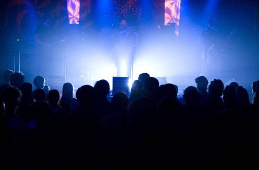 Veranstaltungsbranche fordert Impfpflicht