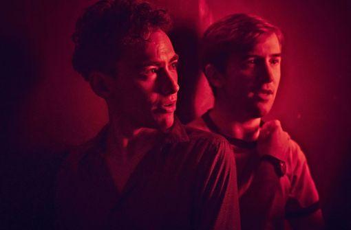 Serien-Highlights der Berlinale