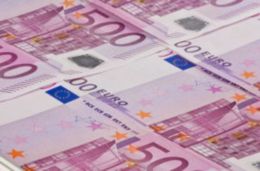 Wurde in Schorndorf Drogengeld gewaschen?