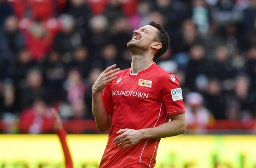 Wie der Ex-VfB-Kapitän die Corona-Zwangspause beurteilt