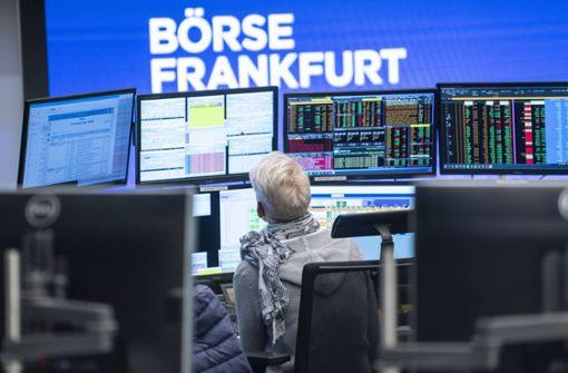 Börsengang soll  Suse eine Milliarde Euro bringen