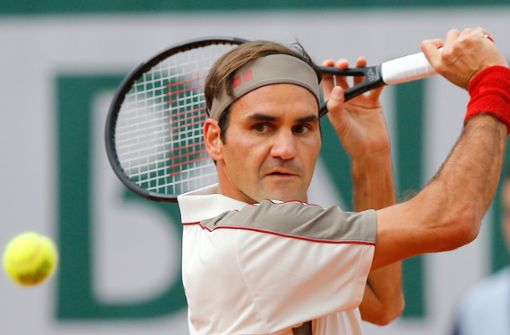 Tennis-Star auf Teilnehmerliste für Australian Open