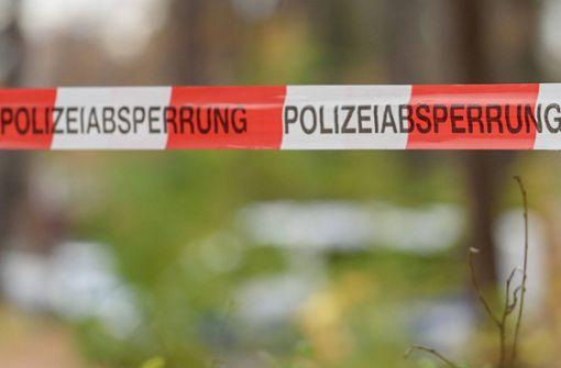 Polizei rätselt nach Pool-Drama über die Ursache