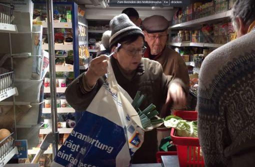 Was Sindelfingen gegen das Ladensterben unternimmt