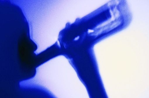 Die Folgen von Alkohol werden nach wie vor unterschätzt