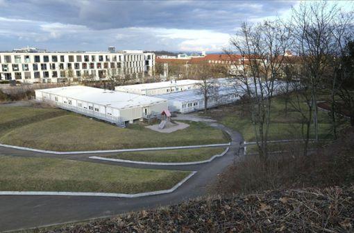 Private Baugruppen sind über Stadt verärgert