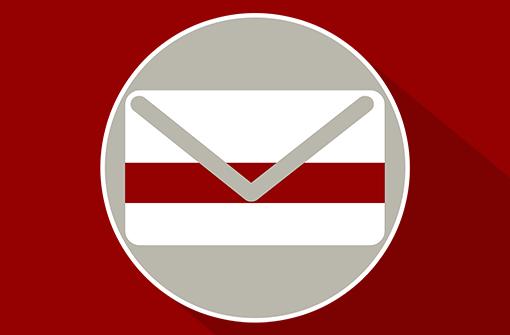 Immer auf den Punkt – unser Newsletter VfB kompakt