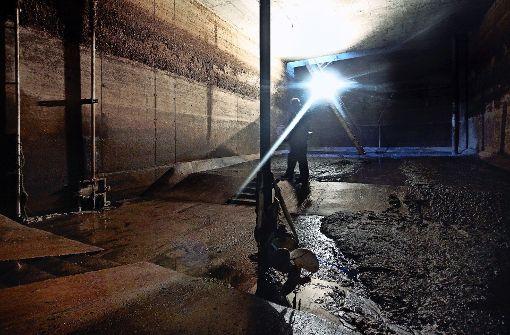 neue studie zu wassergeb hren ludwigsburg siegt im abwasserranking landkreis ludwigsburg. Black Bedroom Furniture Sets. Home Design Ideas