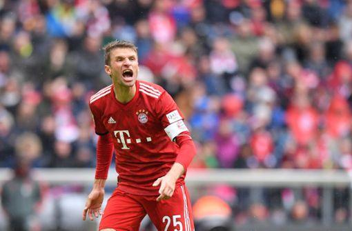 Die besten Sprüche der Bundesliga-Saison
