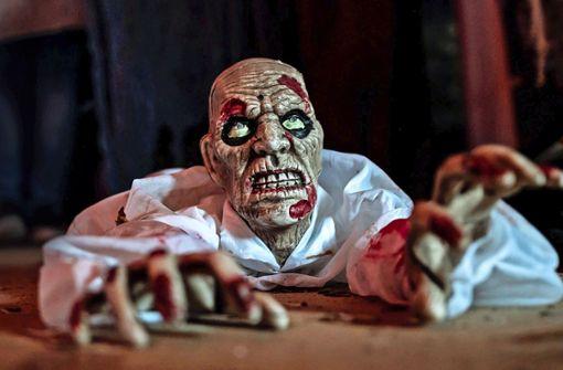 Halloween 666.0