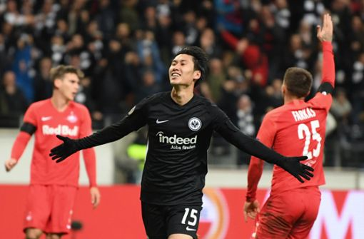Europa-League-Spiel verlegt