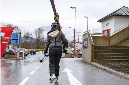 Österreichs Skigebiete schärfen Sicherheitskonzept nach
