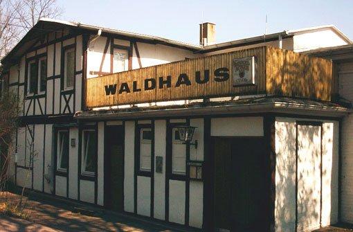 Stuttgart im Dornröschenschlaf