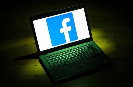 Australische Regierung schaltet keine Anzeigen auf Facebook mehr