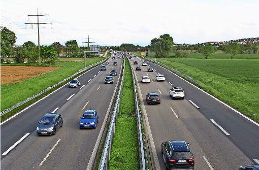 Abgeordnete fordern Fahrplan für B27-Ausbau