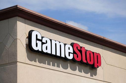 Was hinter der Gamestop-Rally steckt – und was die Aktion für die Zukunft bedeutet