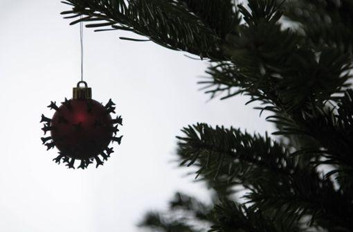 Weihnachten muss nicht melancholisch sein