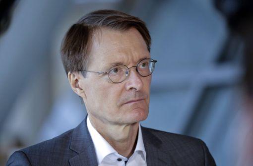 SPD-Politiker hat wegen Corona-Kurs Morddrohungen erhalten