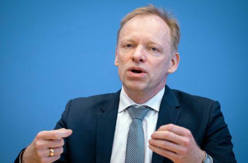So viel könnte die  Corona-Krise Deutschland kosten