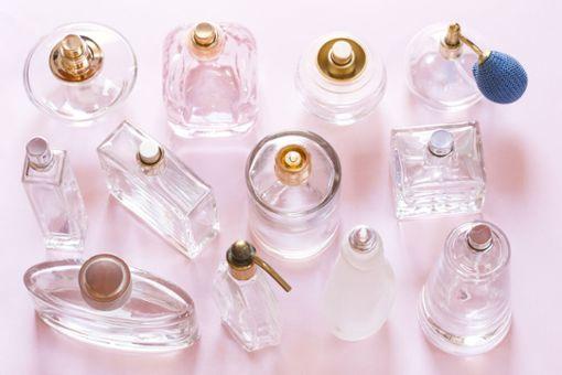 Vorschaubild zum Artikel Parfüm entsorgen