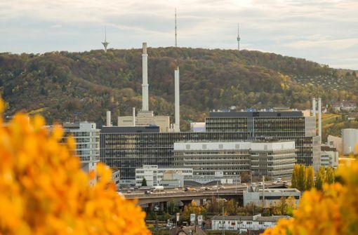 Daimler-Chef Källenius lenkt ein und nimmt Arbeitszeitkürzung zurück