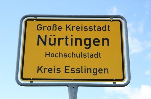 Nürtingen will seine Innenstadt attraktiver machen. Foto: Pascal Thiel
