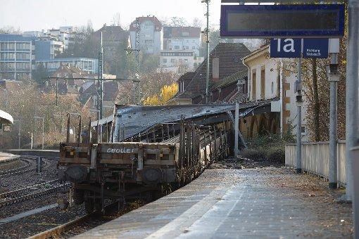 Foto www 7aktuell de eyb