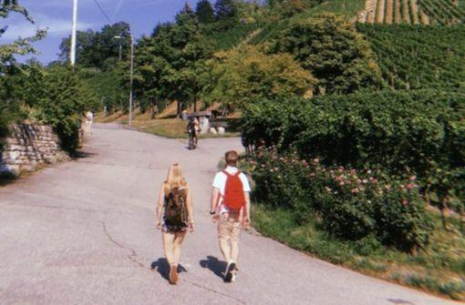 Wir zeigen euch die beliebtesten Spaziergwege in und um Stuttgart. Wichtig dabei: Haltet Abstand und meidet Menschengruppen.